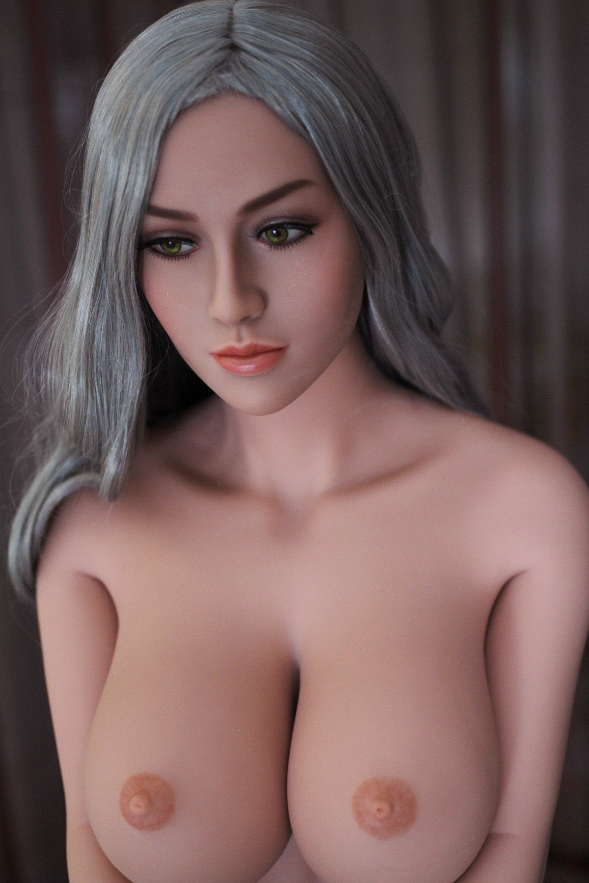 niagara 168cm blonde big boobs athletic skinny tpe wm sex doll(5)