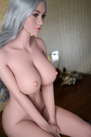 niagara 168cm blonde big boobs athletic skinny tpe wm sex doll(7)