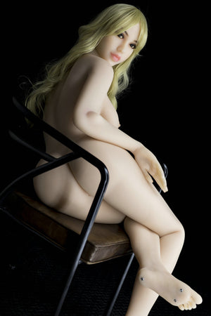 shani 155cm blonde medium tits athletic tpe yl sex doll(5)