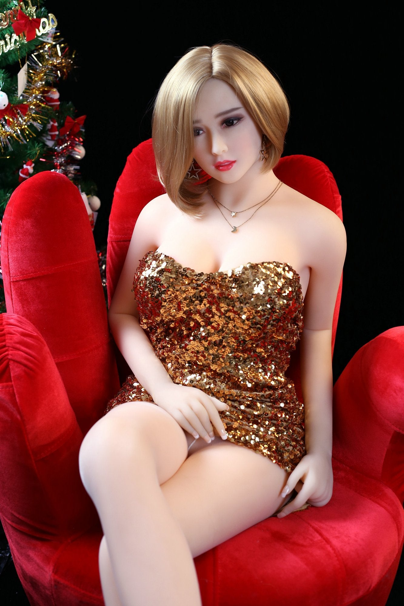 carolyn 165cm af blonde big boobs skinny tpe sex doll(5)