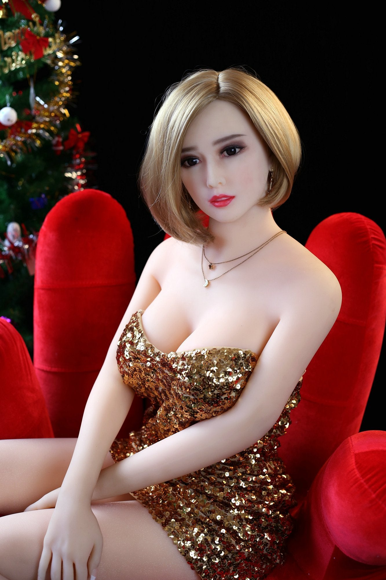 carolyn 165cm af blonde big boobs skinny tpe sex doll(9)