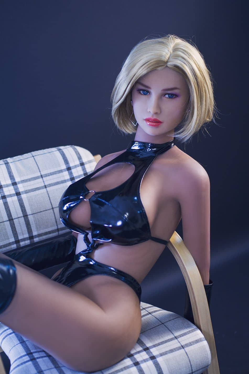 mads 165cm blonde jy big boobs athletic tpe sex doll(7)