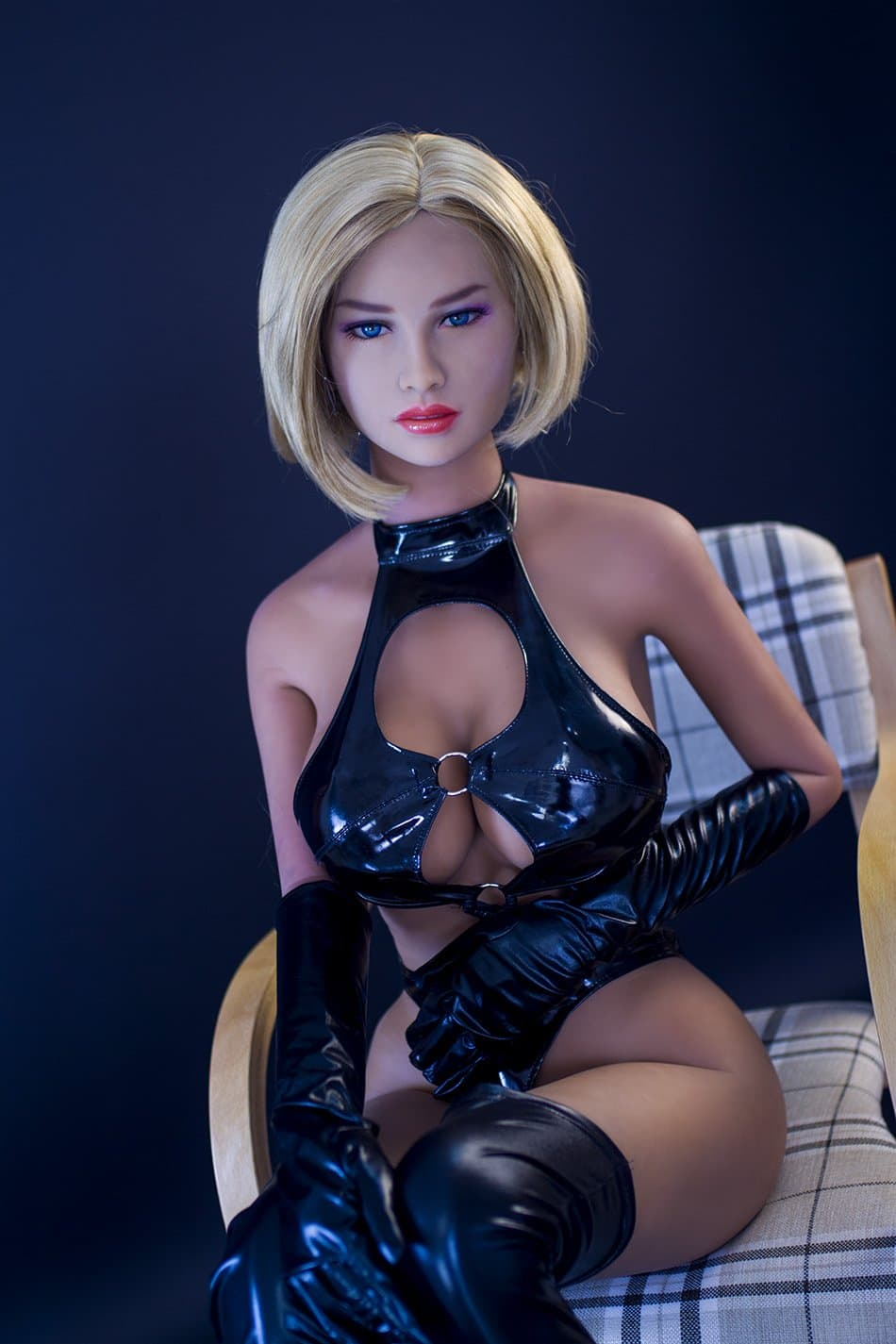 mads 165cm blonde jy big boobs athletic tpe sex doll(9)