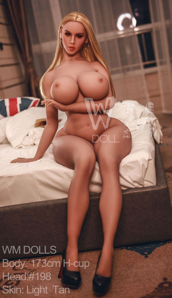 christian 172cm blonde featured big boobs athletic tpe wm bbw sex doll(6)