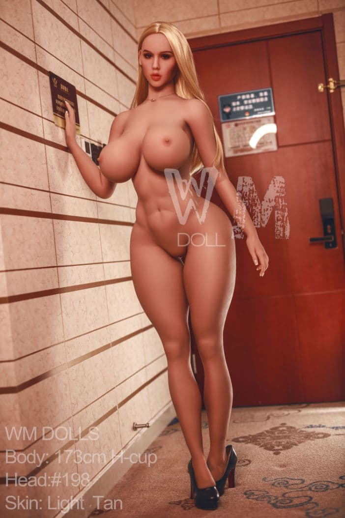 christian 172cm blonde featured big boobs athletic tpe wm bbw sex doll(7)