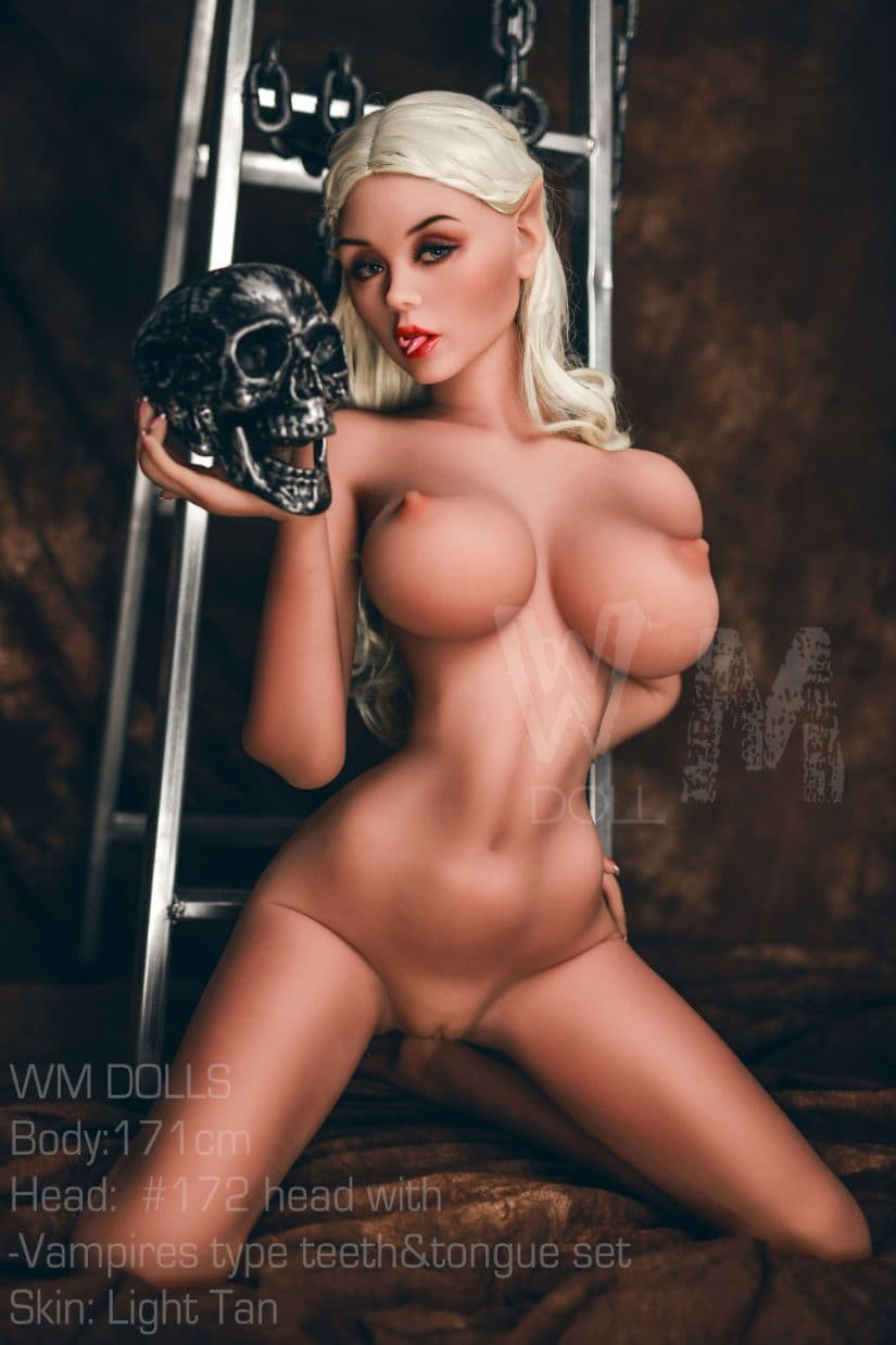 meaghan 171cm 5ft6 blonde fantasy featured big boobs tpe wm sex doll(5)