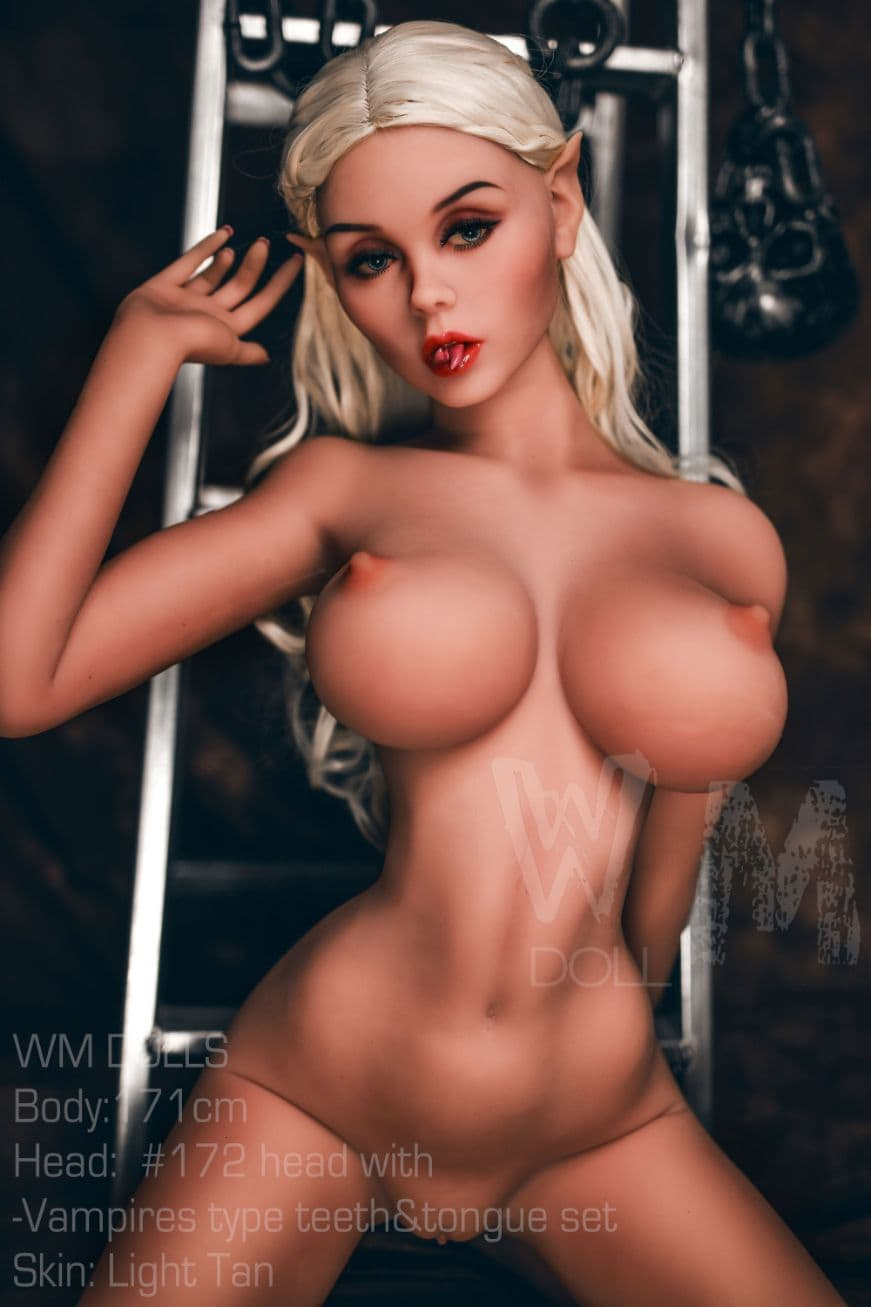 meaghan 171cm 5ft6 blonde fantasy featured big boobs tpe wm sex doll(6)
