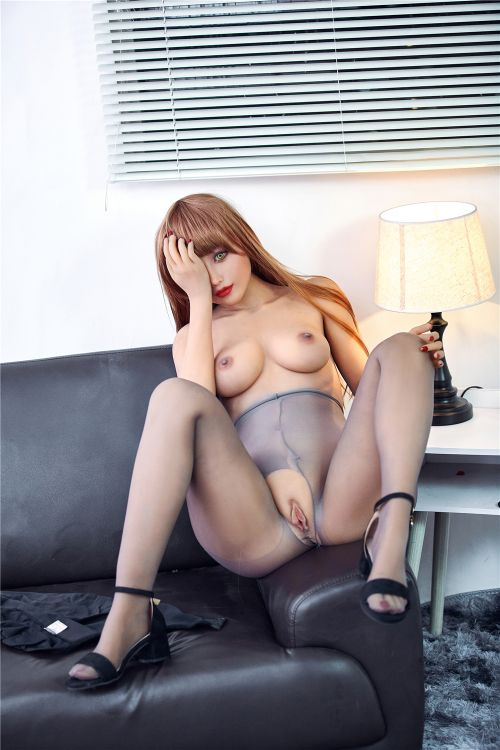 jeane 163cm brown hair medium tits skinny tpe sex doll(10)