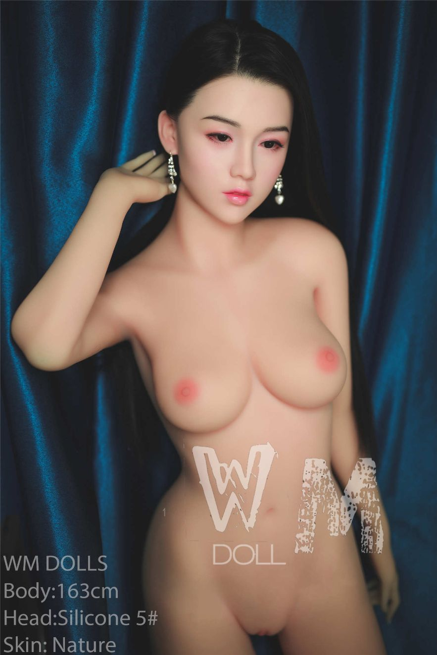 kourtney 163cm black hair japanese medium tits skinny tpe wm asian sex doll(8)