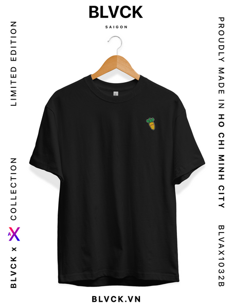 Another Carrot T-Shirt