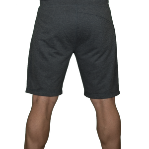 OG SWEAT SHORTS