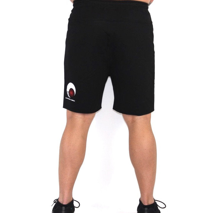 SUPERFLEX SWEAT SHORTS