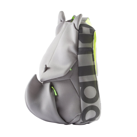 ORIBAGU_Air Silver Rhino (Small)
