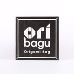 ORIBAGU_Pins Collection-WOW