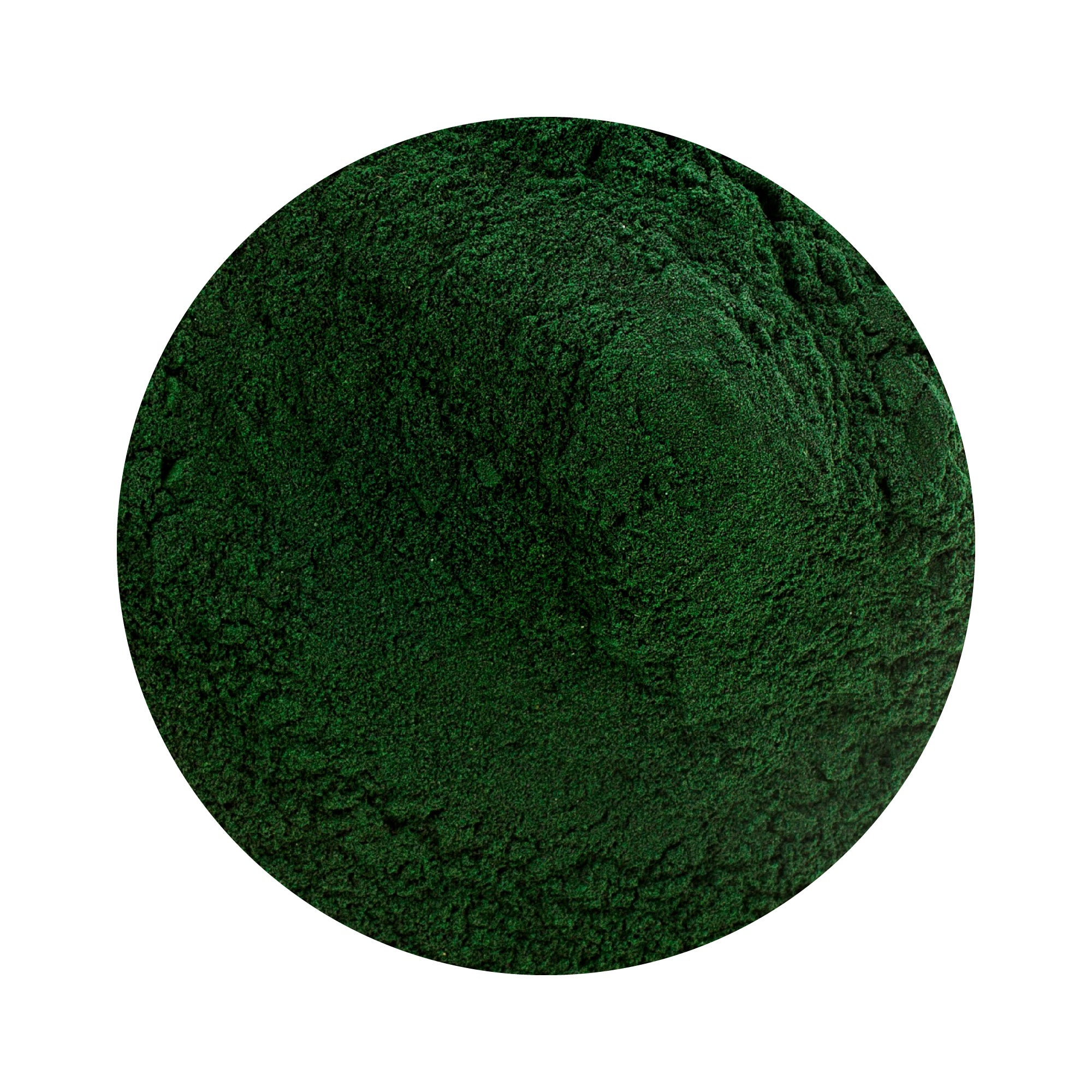 Chlorella Powder | Organic |  Kosher - 5LB