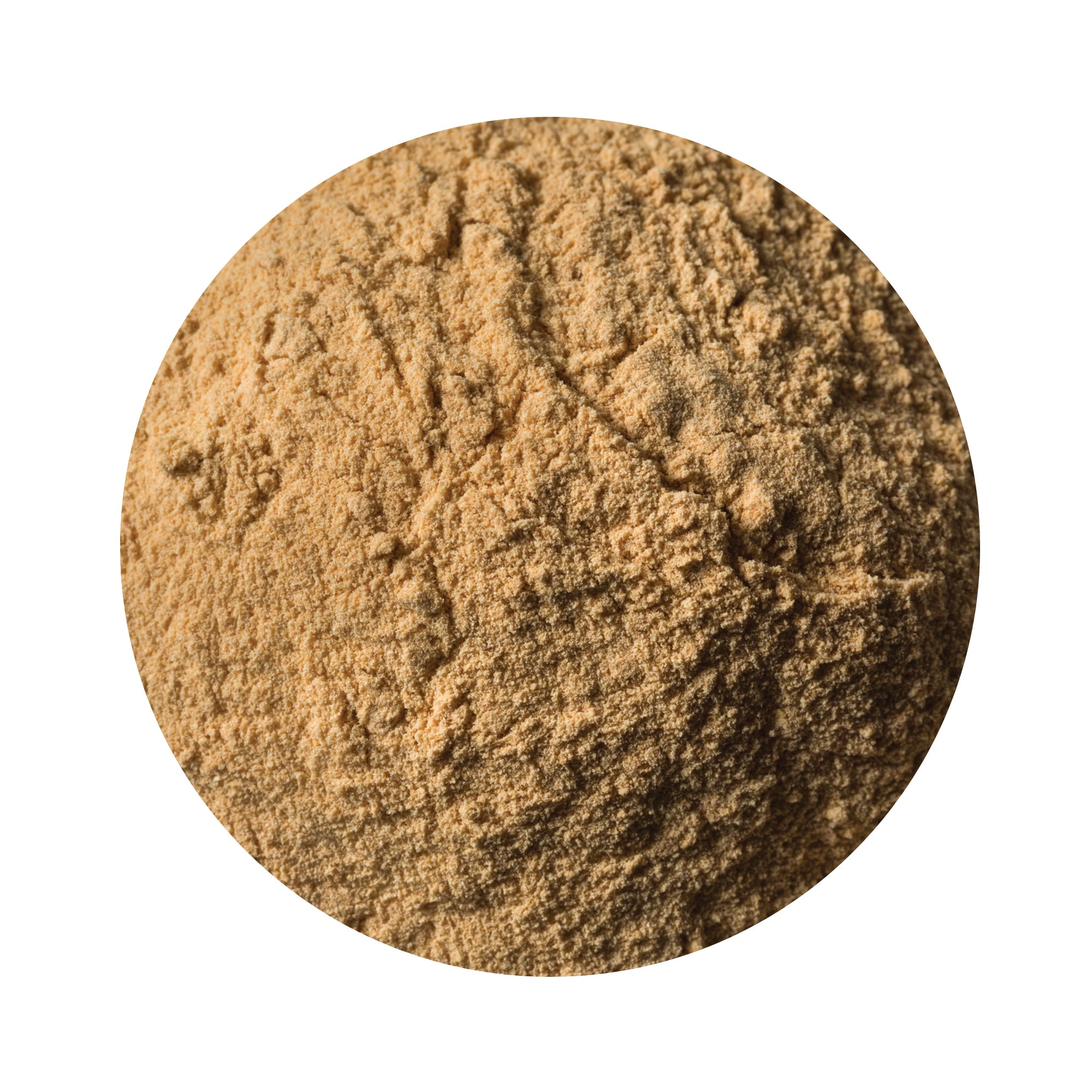 Lucuma Powder | Organic | Kosher - 5 Lb