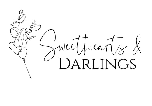 Sweethearts & Darlings