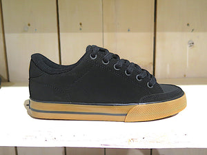 Circa AL 50- synthetic-black gum