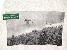 Load image into Gallery viewer, Seiser Alm T-Shirt