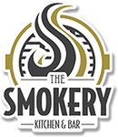 The Smokery Kitchen and Bar