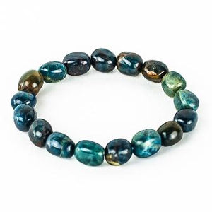 *NEW*  Apatite Mineral Tumble