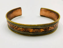Load image into Gallery viewer, Nepal Bangle