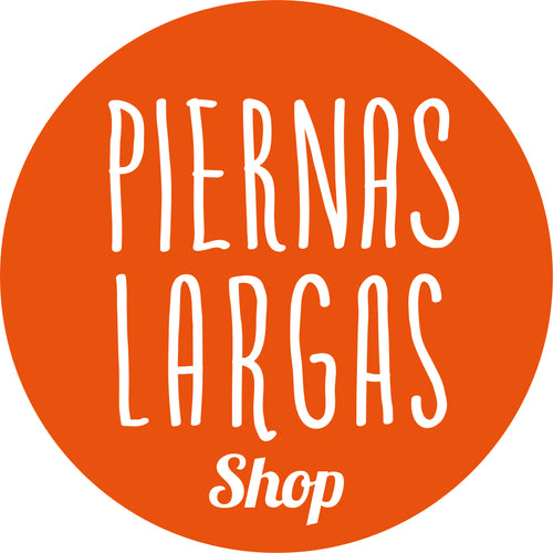 Piernas Largas Shop