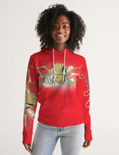 Load image into Gallery viewer, Queens Customized Hoodie
