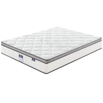 LIVIA | POCKET SPRING MATTRESS IN A BOX 1702