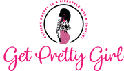 Get Pretty Girl LLC