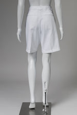 Load image into Gallery viewer, Le Chateau Print Midi Dress (XXL) *New w/ Tags
