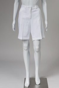 Le Chateau Print Midi Dress (XXL) *New w/ Tags