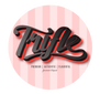 Trifle Eliquid Premium Authentic and Flavorful