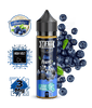 BLUE PEARL E-LIQUID 60ml