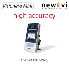 Load image into Gallery viewer, Visionera Mini Thermal Imaging Body Temperature Measurement System