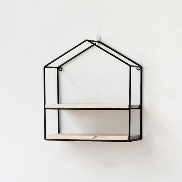 CIRCAN Shelf - DECOINTERIORS