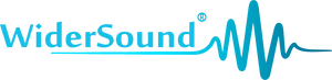 WiderSound®