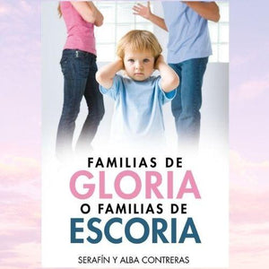Familias de Gloria ó Familias de Escoria Course Thinkific Price