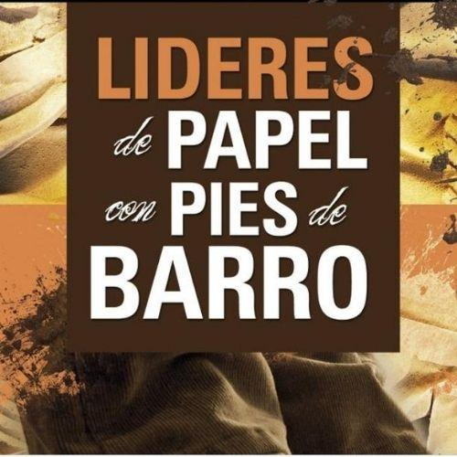 Líderes de Papel con Pies de Barro Course Thinkific