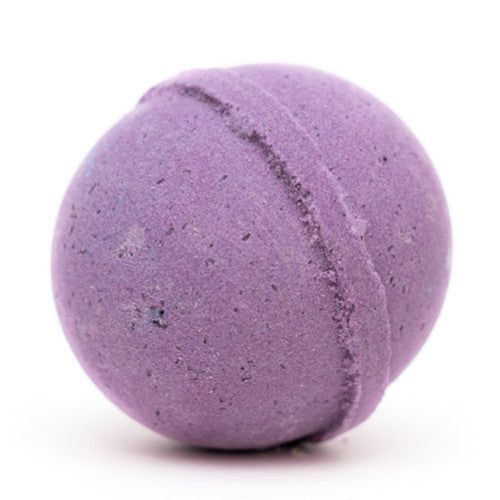 Bergamont Bliss Luxurious Bath Bomb ~ Handmade