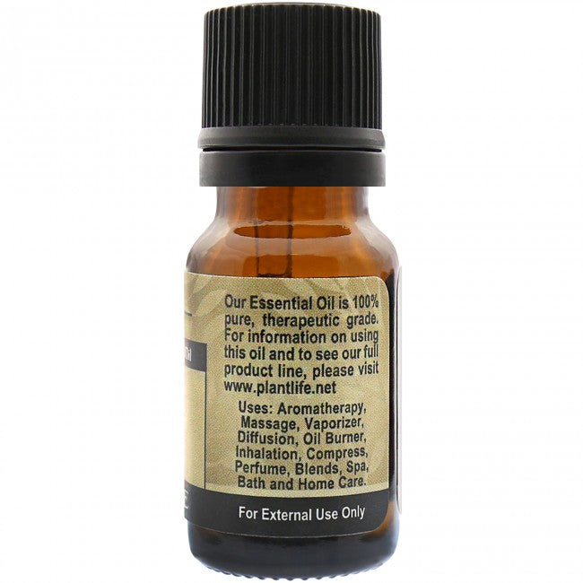 Black Pepper Essential Oil Single Notes ~ Aromatherapy