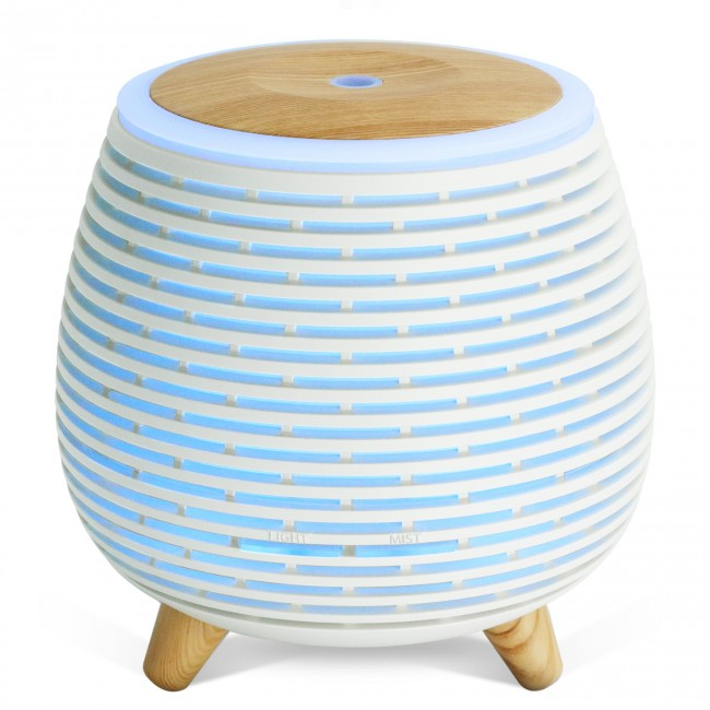 Beehive Aroma Diffuser