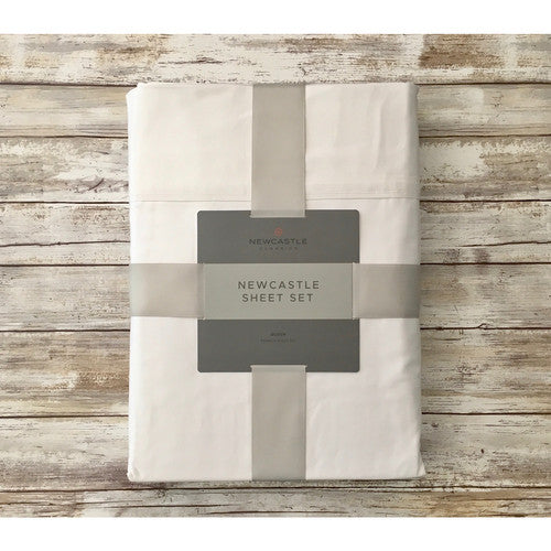 100 % Bamboo Sheet Set~ Luxurious Sheet Set - King Size