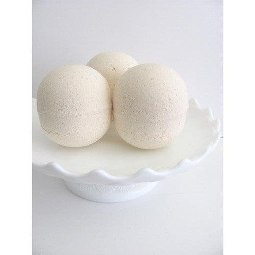 Loveyameanit ~ Bath Bomb