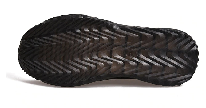 Upgraded Puncture Resistant outsole