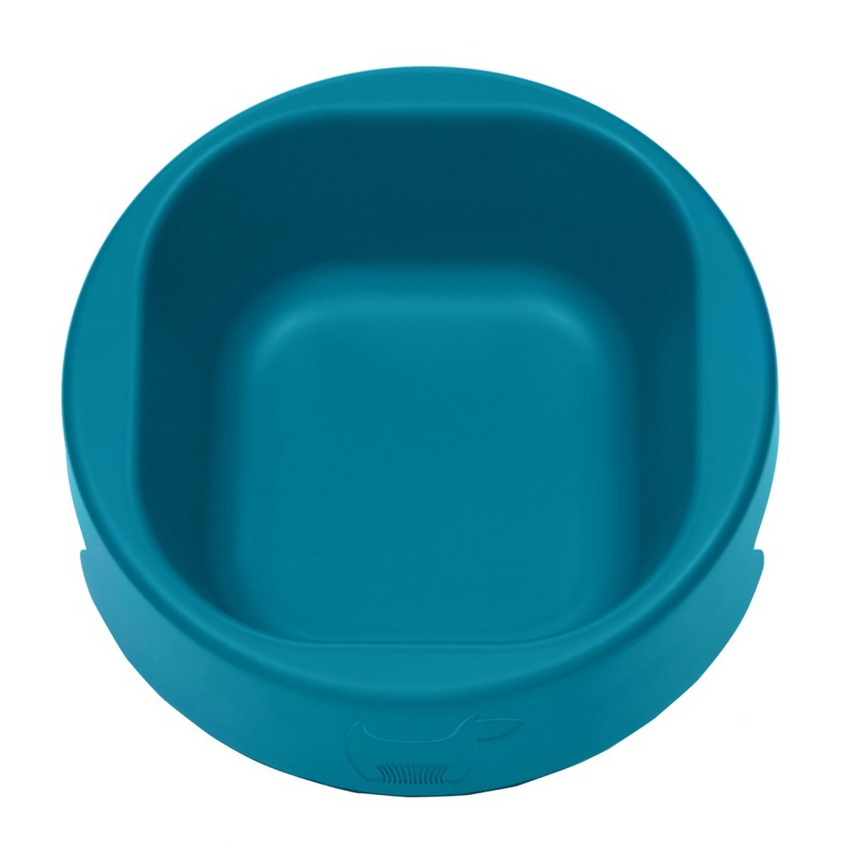 HERO Bowl Ocean Blue Large 23cm (1000ml) - Hownd