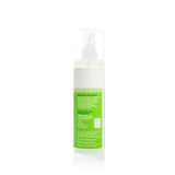 Yup You Stink! Refreshing Body Mist (250ml) - Hownd