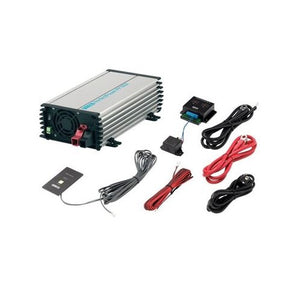 Inverter DC-KIT-1 Standard 1000 W - Dometic