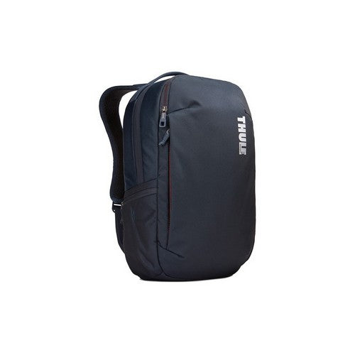 Travel Backpack 23L Dark Shadow Thule - Camper