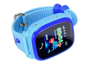 Kids Smart Watches - overstocktarget